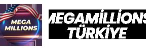 Megamillions Türkiye